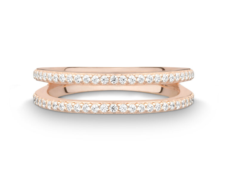 "Ring ""SALTARE"""